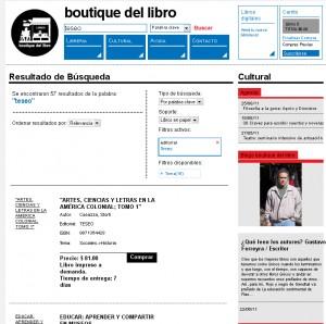 bf882163a sonoras Publicaciones