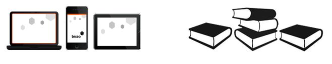 ebooks-libros1