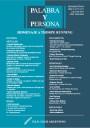Palabra-y-persona-frontcover