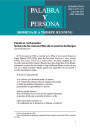 TAPAS PALABRA Y PERSONA10-11 FINAL_VERDES_CV