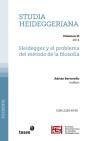 StudiaIII-tapa-frontcover