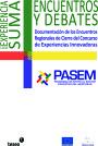encuentros regionales_concurso_pasem_tapa10_CURVAS_con logo de Teseo