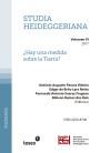 StudiaVI_frontcover