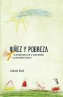 Libro Soledad IMPRIMIR