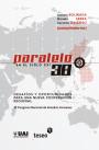 PARALELO 38 CURVA 48 x 22
